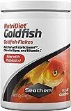 NutriDiet Goldfish Flakes, 100 g/3.5 oz