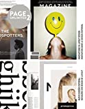 Page Unlimited 2