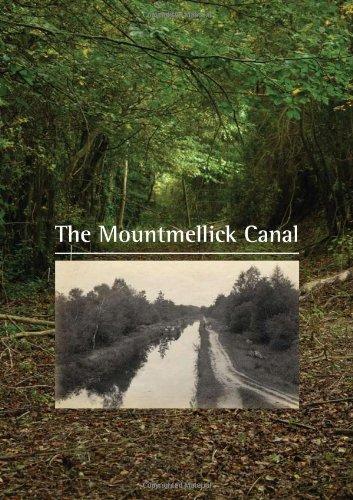 The Mountmellick Canal pdf epub