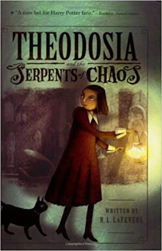 Image result for theodosia and the serpents of chaos