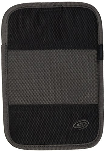 timbuk2-kindle-fire-ballistic-slim-sleeve-for-scratch-and-impact-protection-black-grey-will-not-fit-