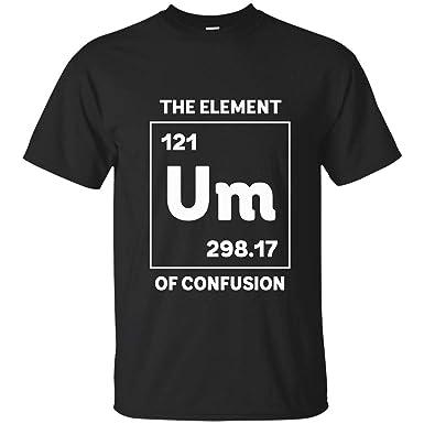 Amazon.com: Fbla T Shirts Designs Fbla T Shirt Design Ideas ...