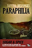 img - for Paraphilia book / textbook / text book