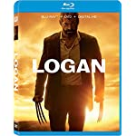 Hugh Jackman (Actor), Patrick Stewart (Actor), James Mangold (Director) | Rated: R (Restricted) | Format: Blu-ray  (129) Release Date: May 23, 2017  Buy new:  $39.99  $19.99