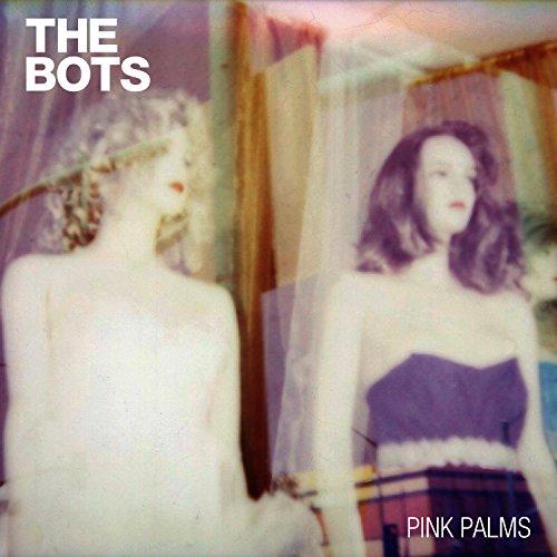 pink-palms