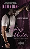 Going Under (A Bound By Magick Novel)