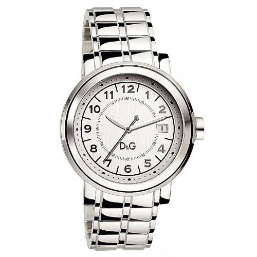 Reloj de pulsera hombres D&G Dolce e Gabbana DORIAN DW0488