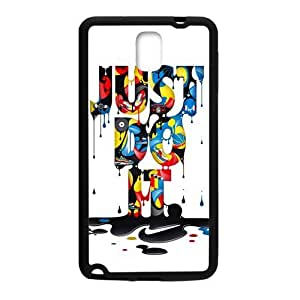 JUST DO IT Cell Phone Case for Samsung Galaxy Note3