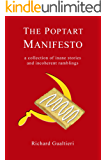 The Poptart Manifesto