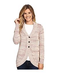 Aventura Clothing Womens Shellie Sweater