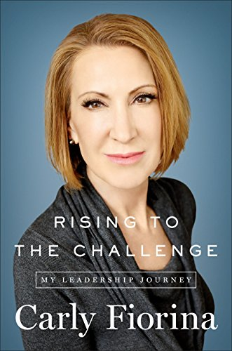 Rising to the Challenge: My Leadership Journey