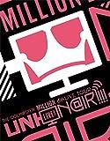 THE IDOLM@STER MILLION LIVE! 6thLIVE TOUR UNI-ON@IR!!! LIVE Blu-ray Princess STATION @KOBE