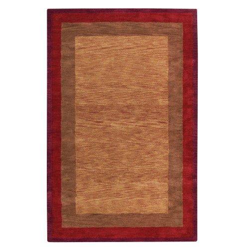 Home decorators collection 3242220180 karolus area rug 3 for Home decorators rug sale