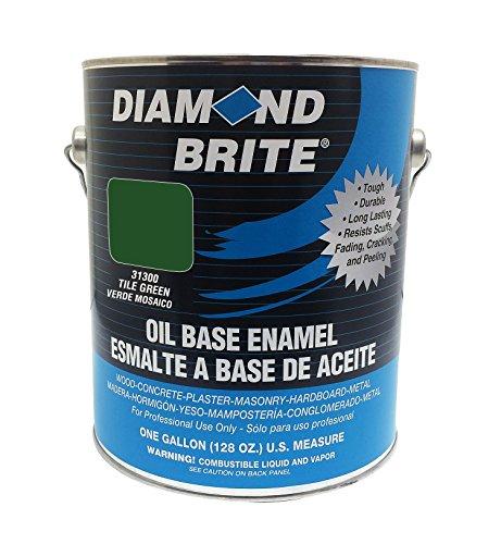 Diamond Brite Paint 31300