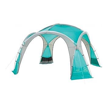 Coleman Event Dome L 3 65m x 3 65m