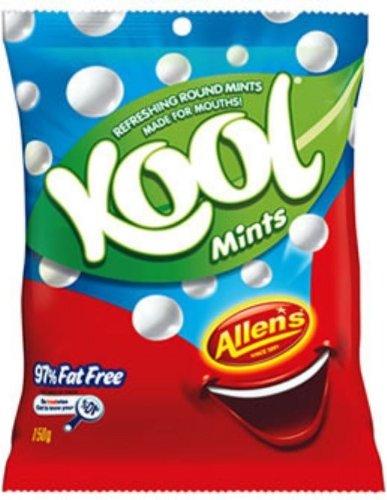allens-kool-mints-150g-made-in-australia