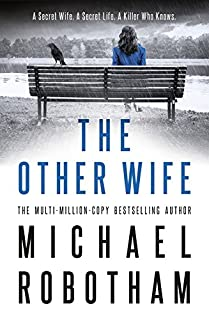 Book Cover: The Other Wife
