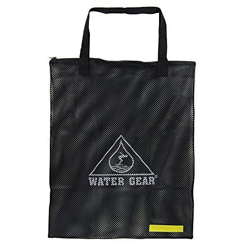 - Water Gear Gear Mesh Bag 24