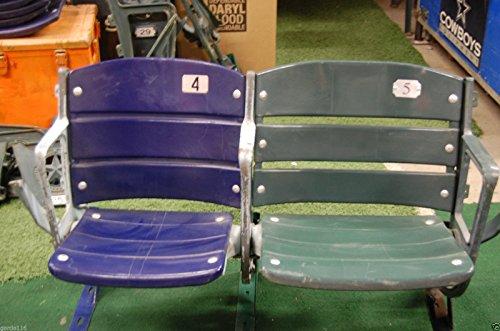 Tx Stadium & Ballpark at Arlington Seats Connected Dallas Cowboys Rangers - Parks Tx Arlington The