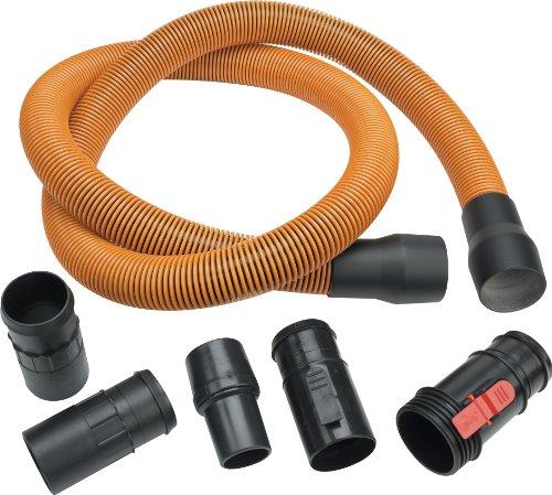 ridgid vac adapter - 3