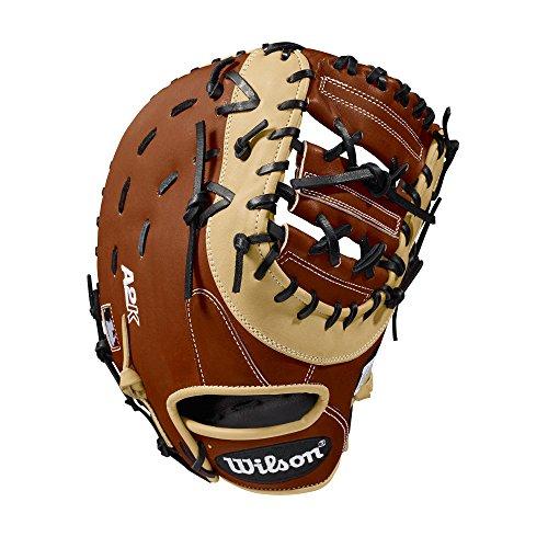 Franklin Baseball Base - Wilson A2K 1617 12.5