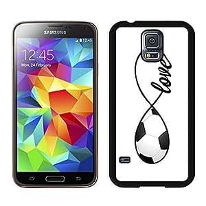BINGO new arrived Retro Telephone Samsung Galaxy S5 Case Black Cover