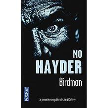 Birdman: La première enquête de Jack Caffery