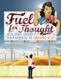 Fuel for Thought, Steve Metz, 1936137208