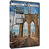 Ken Burns: The Brooklyn Bridge