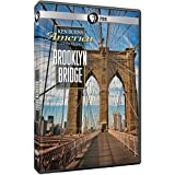 Ken Burns America Collection - Brooklyn Bridge