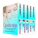 Celebrate Romance (Anthology)