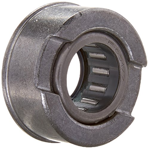 Top Clutch Release Bearings