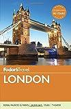 Fodor s London (Full-color Travel Guide)