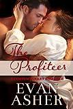 The Profiteer: A Contemporary Romance