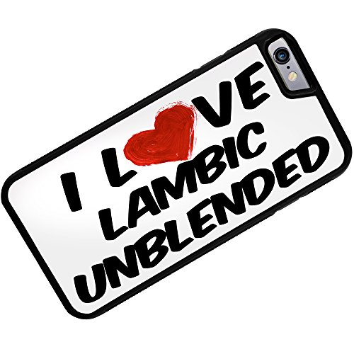 case-for-iphone-6-plus-i-love-lambic-unblended-beer-neonblond