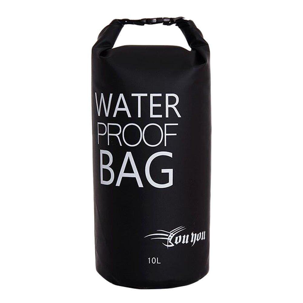 George Jimmy Outdoor Beach/Camping/Fishing Bags/Waterproof Swimming/Floating Package