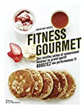 fitness gourmet by christian coates 2016 03 10