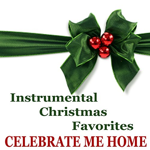 Amazon.com: All I Want for Christmas Is You (Instrumental Version ...