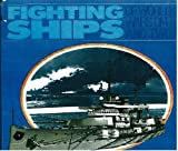 img - for Fighting Ships of World Wars One and Two book / textbook / text book