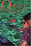 img - for Queer View Mirror 2: Lesbian and Gay Short Short Fiction (Bk. 2) book / textbook / text book