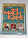 Buy The Very Best of Match Game