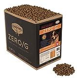 Darford Zero/G Free Run Chicken Recipe Oven Baked Dog Food - 6.35 kg / 14 lb