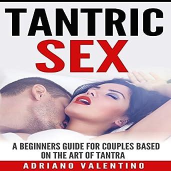 Fendi Erotic Artist