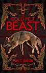 The Gold Pelt Beast 2019 Cover