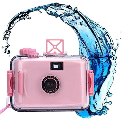 35Mm Camera Waterproof - 8