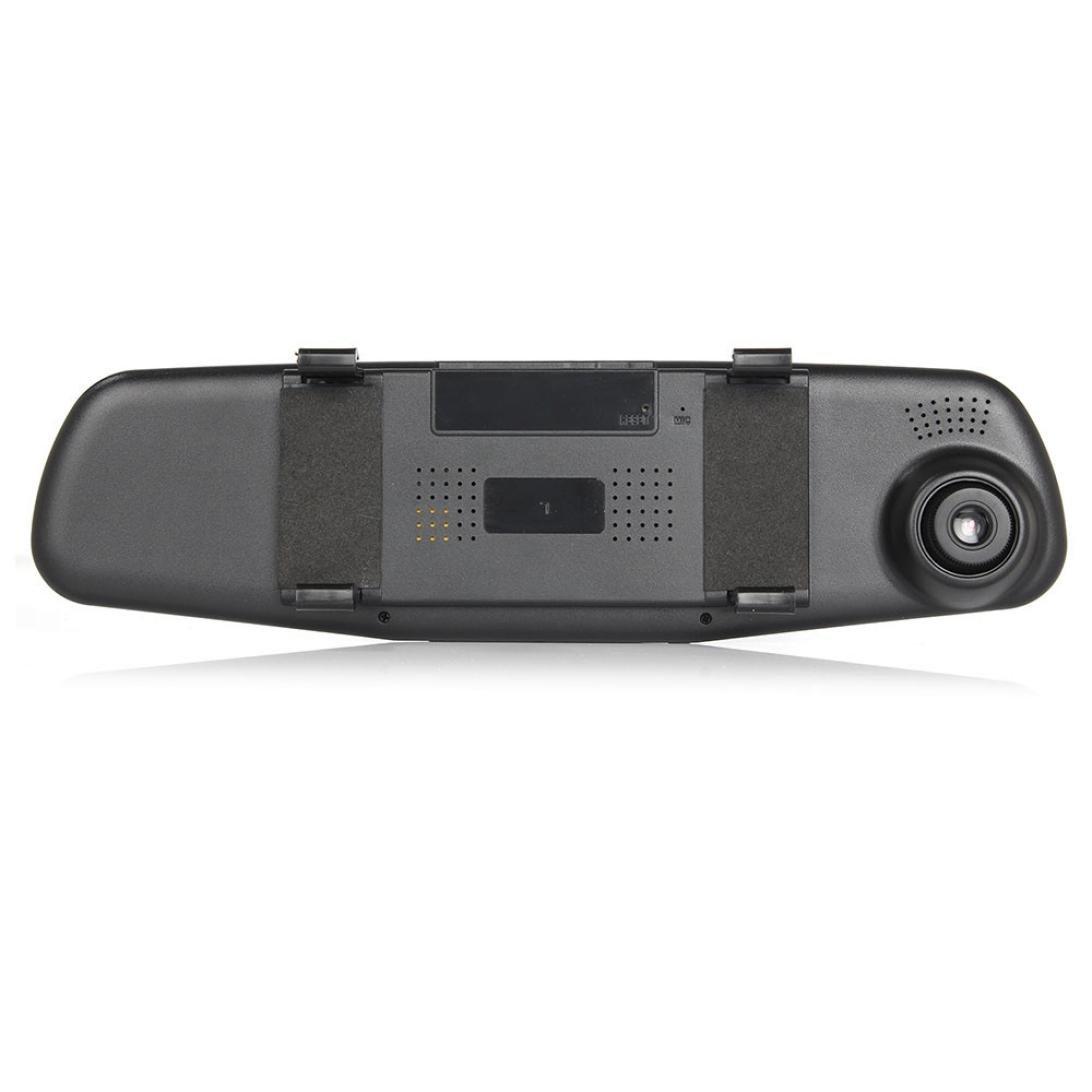 1080P 2.8 pulgadas LCD C/ámara de coche Sannysis c/ámara auto