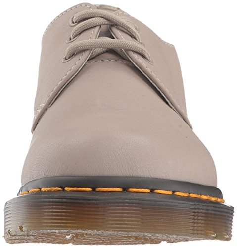 1461 Women's Dr Taupe Martens Loafer W qzFxan71