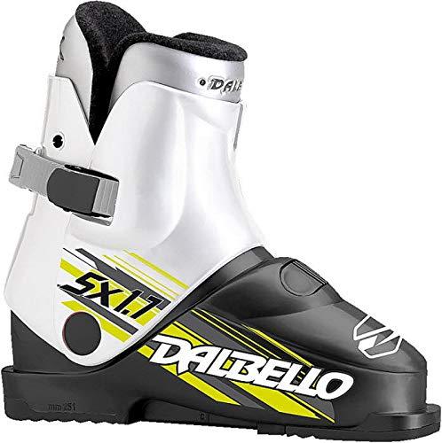 Dalbello Sport 2000 SX 1.7 Skischuh