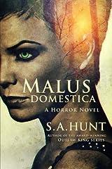 Malus Domestica (Volume 1) Paperback