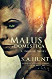 Malus Domestica (Volume 1)